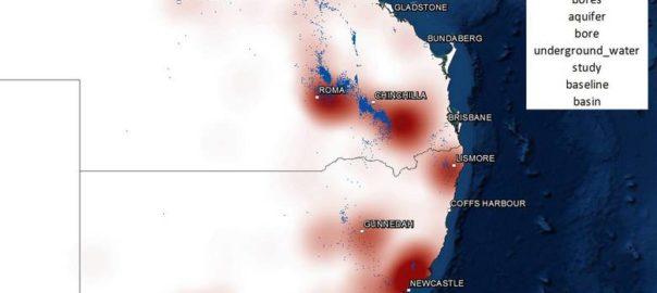lda_groundwater_6-29_heat_2
